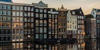 amsterdam-apartment-architecture-1329510 (1)